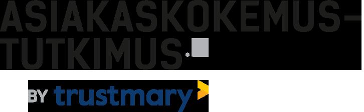 Asiakaskokemustutkimus.fi